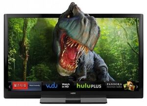 Vizio-46-M3D460SR-1080P-240Hz-3D-LED-HDTV-WiFi-Internet-4-3D-Glass-FREE-S-H