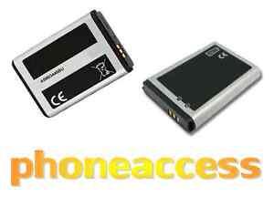 Bateria-Samsung-B2710-Solido-B2710-Xcover-271-AB803446BU
