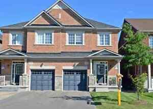 Newmarket Homes For Sale 500K to 750K