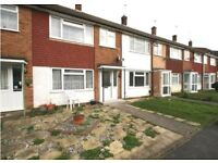 Newly decorated 4 Bedroom House - Langley