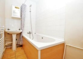 2 bed terrace house in quiet cul-de-sac HU9 unfurnished