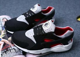 Men's Nike Air Huaraches size 8.5 UK