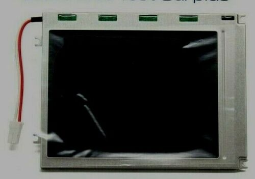 Hantronix HDM3224CL-S-T2 320X240 LCD Screen Display for Fluke DTX-1800