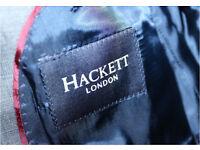 £60K RRP 559 items Bulk Designer Wholesale Job Lot Clearance Stock; Boss, Hackett, Ted Baker