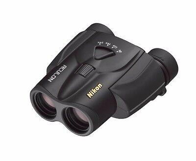 Бинокли и монокуляры Nikon Binoculars ACULON