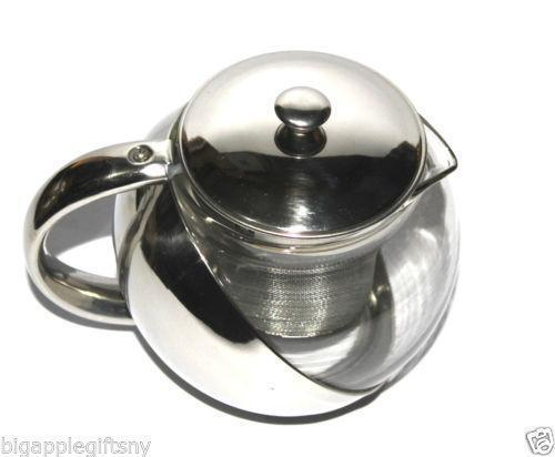 Collectible Teapots Ebay