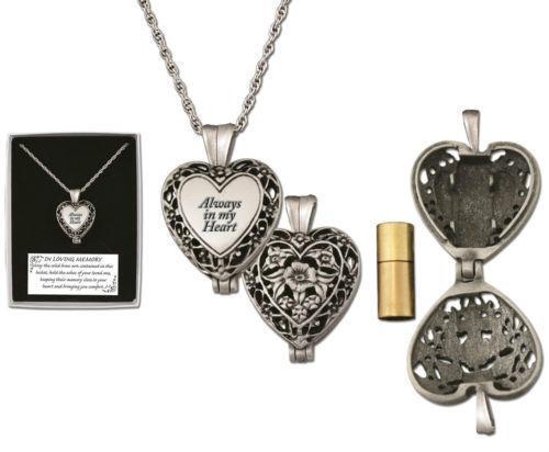 ash jewelry ebay. Black Bedroom Furniture Sets. Home Design Ideas