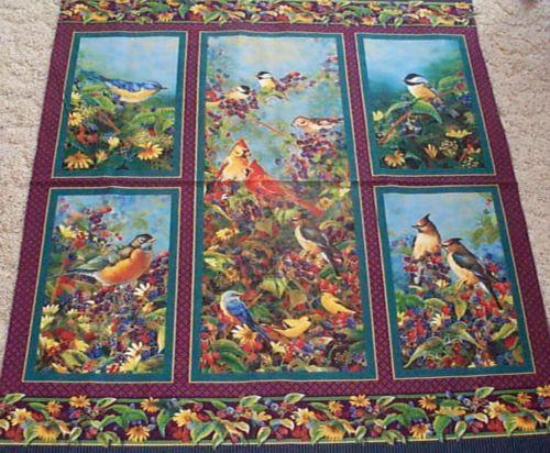 Textile Wall Panels : Fabric wall panels ebay