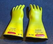Voltage Glove