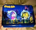Shark Tale Toys