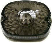 Harley Headlight Lens
