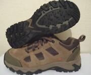Mens Walking Boots Size 9-5