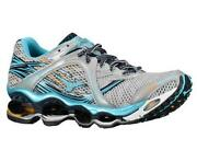 Mizuno Wave Prophecy Womens