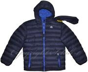 Boys Winter Coat 5/6