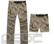 Mens Hiking Pants