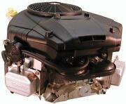 24 HP Engine