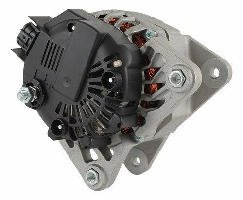 New Replacement Alternator For Nissan Sentra 1.8L 2013-2018