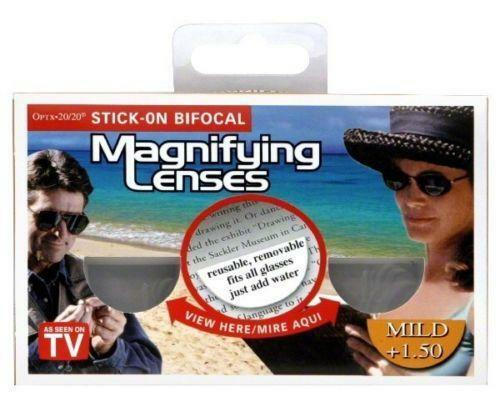 Tv Magnifier Ebay