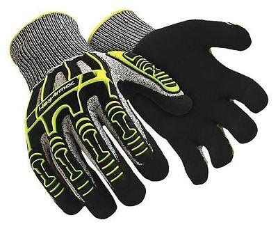 Hexarmor Rig Lizard Thin Lizzie 2090 High Dexterity Gloves Xxl 11 Cut Level 4
