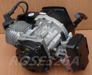 49cc Motor