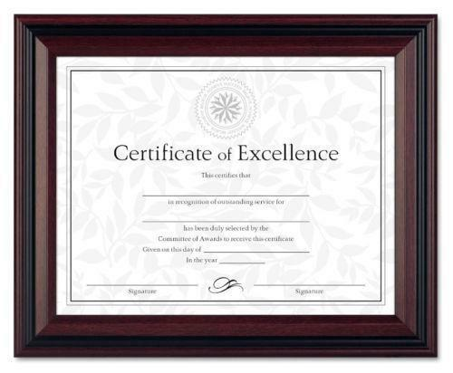 Diploma Frame | eBay