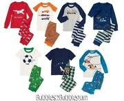 Gymboree Boys 8 NWT