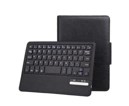how to use mini keyboard