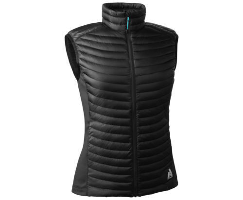 MicroTherm Down Vest