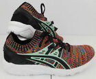 ASICS Running Shoes ASICS Tiger Shoes for Men