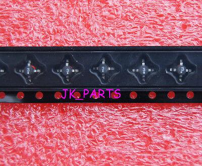 10pcs Era-3sm Era-3sm Original Mini Circuits Amplifiers