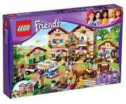 Lego 3185