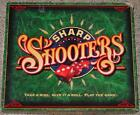 Sharp Shooters Game