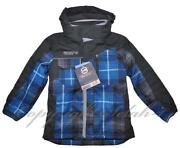 Boys Coat Size 7/8