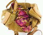 Maxx New York Crossbody Bags & Handbags for Women
