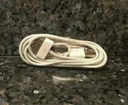 iPhone 4S Data USB Cable