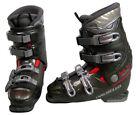 Dalbello Downhill Ski Boots for Men