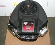 Briggs Stratton Engine 24HP