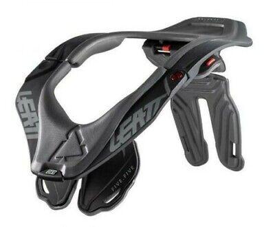 Leatt Impact Short GPX 5.5 Compression Protektoren Hose Enduro MTB MX Motocross