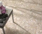 Mosaik Fliesen Naturstein