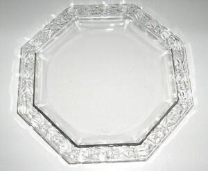 rosenthal glas ebay. Black Bedroom Furniture Sets. Home Design Ideas