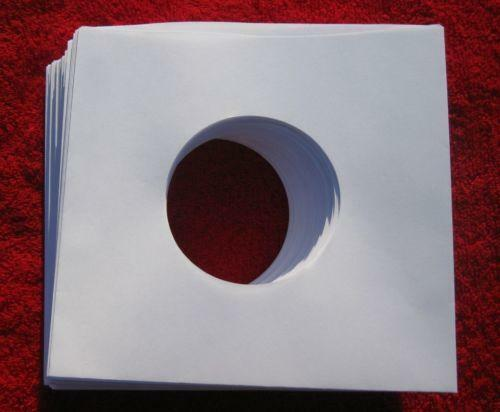 Paper Record Sleeves Ebay