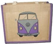 Campervan Bag