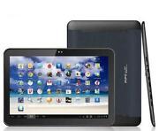 Tablet 10 Zoll GPS