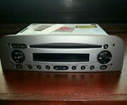 Alfa Romeo 147 CD Player