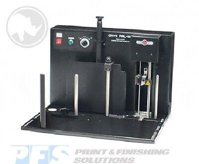 Rhin-o-tuff Onyx Pal-14 Piks-a-lift Automated Module