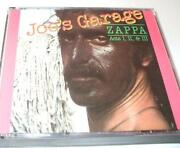 Frank Zappa Joe's Garage