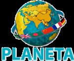 planeta_bargains