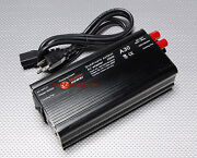 DC Power Supply 25A
