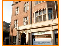 * (OXFORD - OX2) * Flexible - Modern - Private OFFICE SPACE to Rent