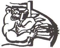 soudeur-assembleur